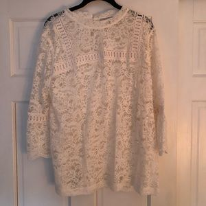 LOFT Tops - NWT Ann Taylor LOFT blouse
